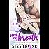 Steal My Breath (Elixir Book 1)