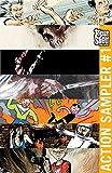 Top Shelf Digital Action Pack #1 (Top Shelf Digital Action Packs!)