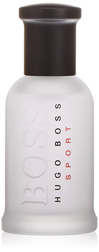 Hugo Boss 36291 - Agua de colonia