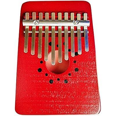 actopus-pocket-kalimba-thumb-piano