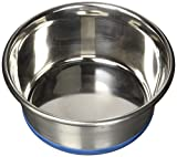 OurPets Premium DuraPet Dog Bowl .75pt
