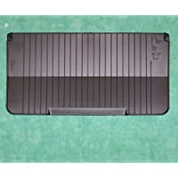 OEM Epson Rear Paper Input Tray Specifically For: Stylus NX100, NX105, NX110, NX115, SX100, SX105, SX110, SX115
