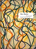 Brice Marden, Work of the 1990s, Charles Wylie, 0936227257