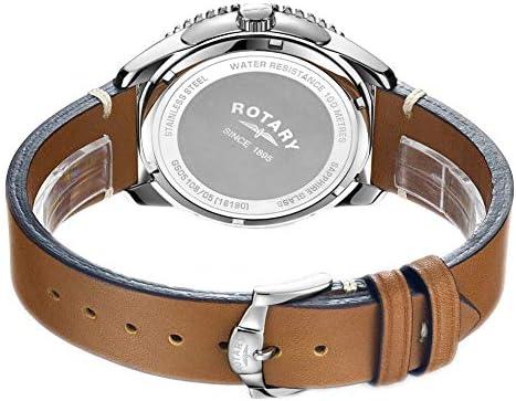Rotary Montres Bracelet GS05108/05