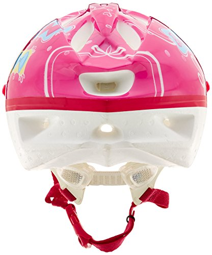Bell-Barbie-Pedalin-Pretty-Child-Helmet