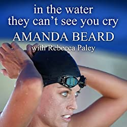 In the Water They Can't See You Cry