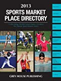 Sports Market Place Directory, , 1619251191