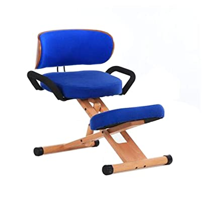 Children Furniture Furniture Lift Student Chair Childrens Study Chair Anti-humpback Computer Home Chair 2019 Official