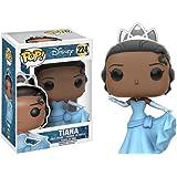 Funko - 224 - Pop - Disney - Princesses - Tiana