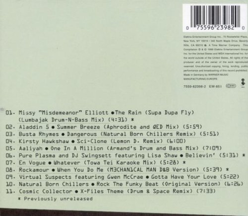 Lenny Kravitz - Lenny Kravitz Best Ballads - Lyrics2You