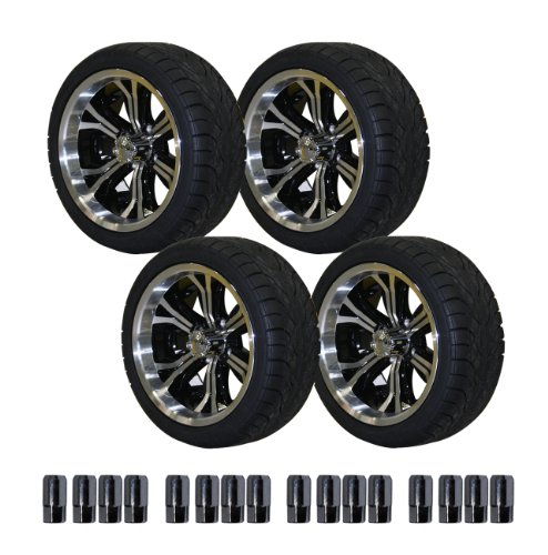 used 14 inch tires - 5