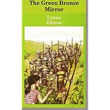 The Green Bronze Mirror