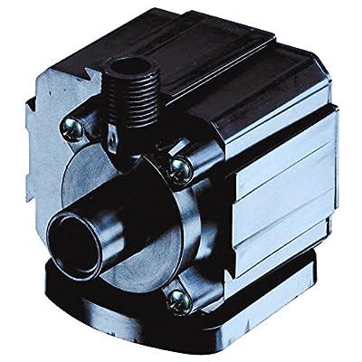 Pondmaster 02527 700 GPH Magnetic Drive Utility Pump