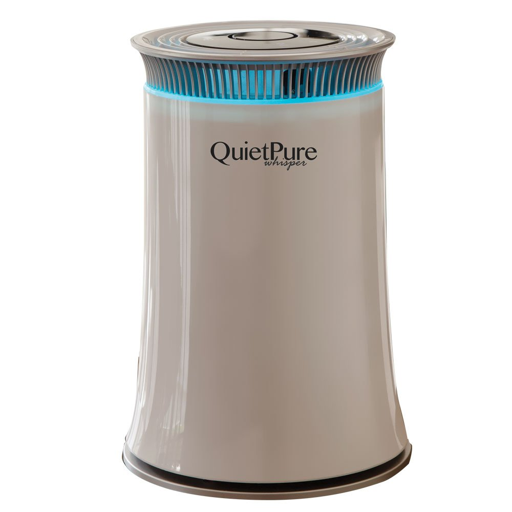 Cambodia Forums View Topic New Hepa Air Purifier For Sale