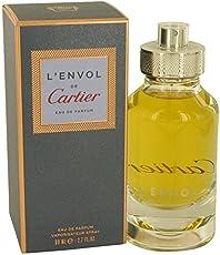 d39e958a8c7 L Envol de Cartier Eau de Parfum Cartier colônia - a fragrância ...
