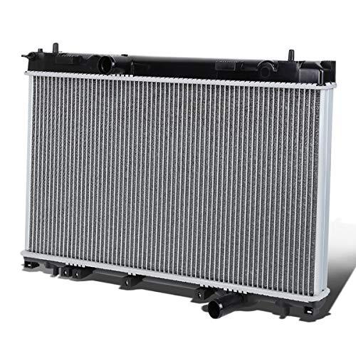 For 03-05 Dodge Neon SRT-4 MT OE Style Full Aluminum Core Cooling Radiator DPI 2794 ()