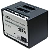 AER Amplifier Compact 60/3