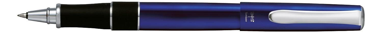 Tombow Bolígrafo Roller Havanna - Bolígrafo Tombow de acero mate b6bc8f