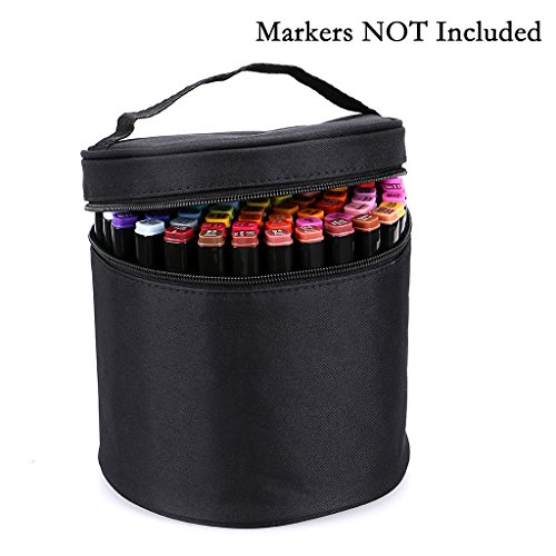 Top 10 best copic holder bag