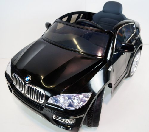 12v-ride-on-car-bmw-x6-series-licensed-toy-for-kids-boys-and-girls-with-music-opening-doors-lights-a