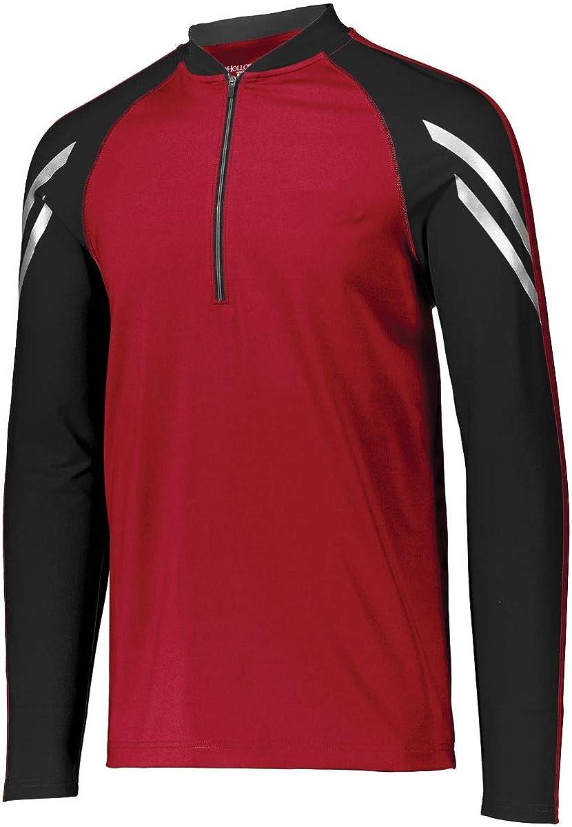 Augusta Sportswear Mens 222502