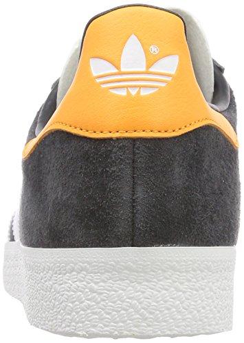 Adidas Gazelle - Cq2807 Zwart