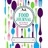 Food Journal (Bonnie Marcus)