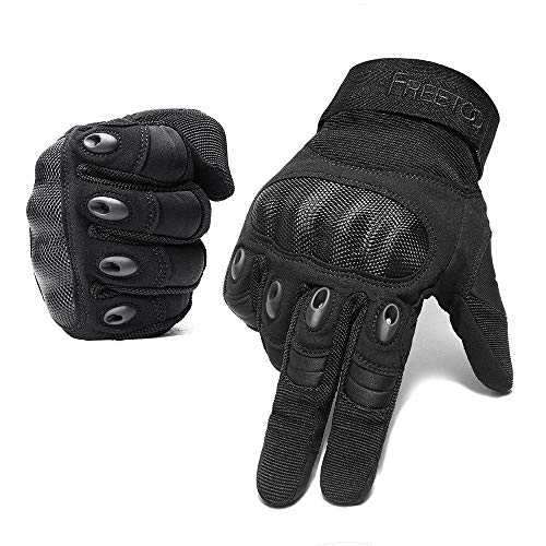 FREETOO Hunting Gloves