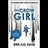 The Crow Girl
