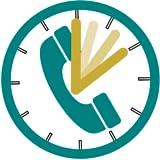 通話時間タイマー 広告無し版(安定板)