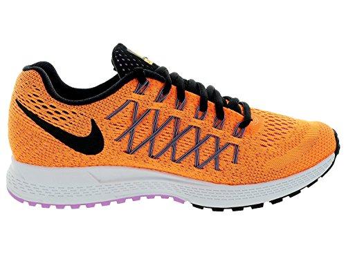 Donna 32 Ginnastica Scarpe Zoom Air Wmns arancione Da Nike Arancione Pegasus xFgUU1
