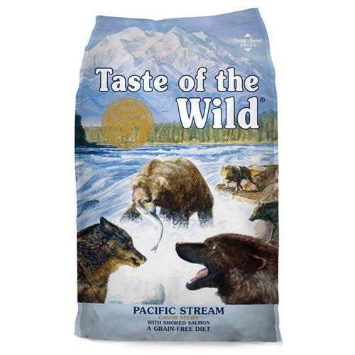 Taste of Wild Pacific Stream 15 lb