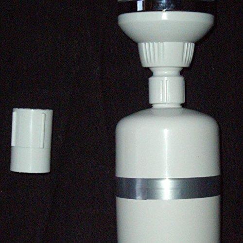KDF Shower filter