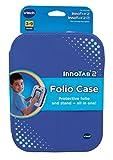 VTech InnoTab 2 Folio Case