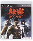 Tekken 6 (Japan Import)