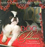 Dog Palaces, Brian Coleman, 1423600231