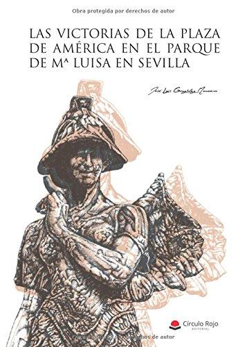 Cynthia sass libro pdf