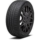 Nexen N'Fera SU1 All-Season Radial Tire - 245/35R20 95Y