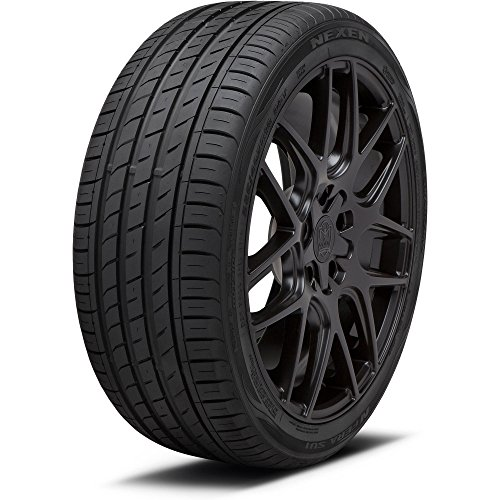 nexen-nfera-su1-all-season-radial-tire-245-35r20-95y