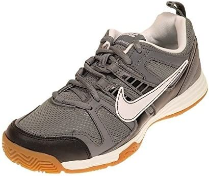 Nike Multicourt 10 Chaussure Sport en Salle 49.5: Amazon