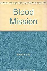 SS Stuka Squadron. 4. Blood Mission