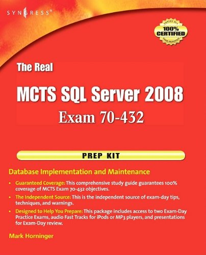 63 Best Selling Microsoft Certifications Books Of All Time