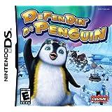 Defendin De Penguin - Nintendo DS