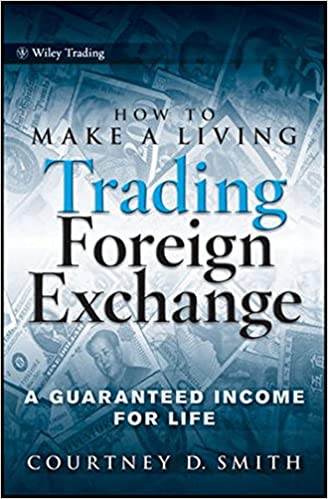 Trading forex for beginners exchange books