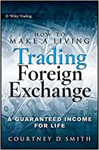 Can you make a living trading forex reddit