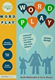 Word Play, Sheila Wolfendale and Trevor Bryans, 1843124394