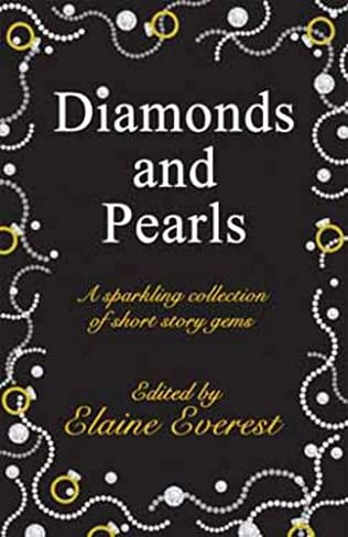 book cover of Diamonds and Pearls