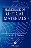 img - for Handbook of Optical Materials (Laser & Optical Science & Technology) book / textbook / text book