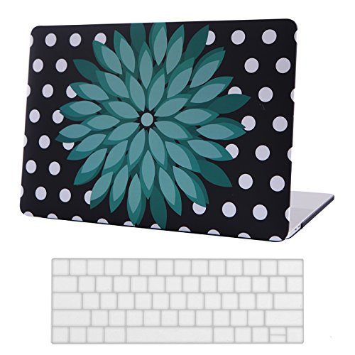 MacBook Release Keyboard Bundle Models