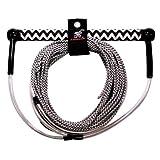 Kwik Tek Airhead Spectra Wakeboard Rope